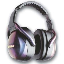Moldex M1 610001 gehoorkap met hoofdband Productfoto