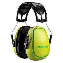 Moldex M4 611001 gehoorkap met hoofdband Productfoto