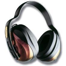 Moldex M2 620001 gehoorkap met hoofdband Productfoto
