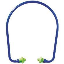 Moldex Pura-Band 660001 hearing bracket product photo