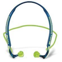 Moldex Jazz-Band 2 670002 hearing bracket product photo