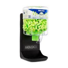 Moldex 772501 dispenser klein met 250 paar Pura-Fit oordoppen Productfoto