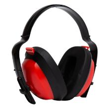 M-Safe Basic gehoorkap met hoofdband Productfoto