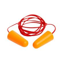 M-Safe 8011-C earplug with cord product photo