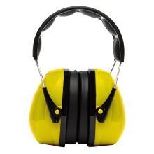 M-Safe Sonora 1 gehoorkap met hoofdband Productfoto