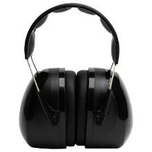 M-Safe Sonora 3 gehoorkap met hoofdband Productfoto