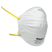M-Safe 6100 stofmasker FFP1 NR D Productfoto