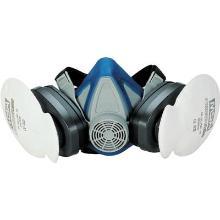 MSA Advantage 200 LS halfgelaatsmasker Productfoto