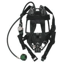 MSA AirGo Compact ademluchttoestel Productfoto