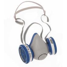 Spasciani Duetta halfgelaatsmasker Productfoto