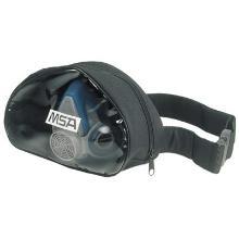 MSA heuptas t.b.v. Advantage 200 LS halfgelaatsmasker Productfoto