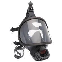 Spasciani TR 82 neopreen volgelaatsmasker Productfoto