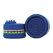 Spasciani 2040 combinatiefilter A1B1E1K1-P3 R Productfoto