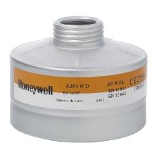 Honeywell combinatiefilter A2-P3 Productfoto