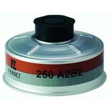 Honeywell gas- en dampfilter A2B2 Productfoto