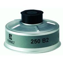Honeywell gas- en dampfilter B2 Productfoto