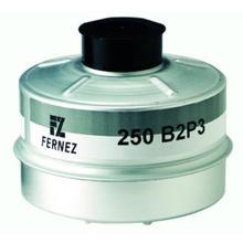 Honeywell combinatiefilter B2-P3 Productfoto