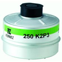 Honeywell combinatiefilter K2-P3 Productfoto