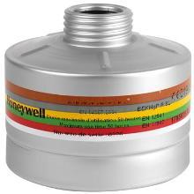 Honeywell combinatiefilter A2B2E2K2Hg-P3 Productfoto
