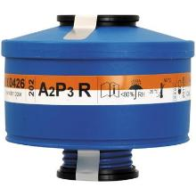 Spasciani 202 combinatiefilter A2-P3 R Productfoto