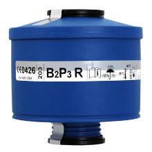Spasciani 202 combinatiefilter B2-P3 R Productfoto