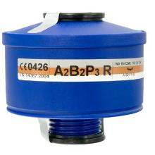 Spasciani 202 combinatiefilter A2B2-P3 R Productfoto