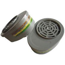 MSA gas- en dampfilter A2B2E1K1 Productfoto