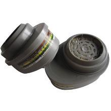 MSA combinatiefilter A2B2E1K1-P3 R Productfoto