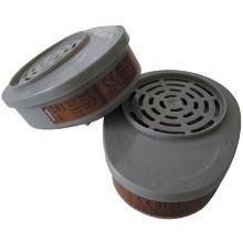 MSA gas- en dampfilter A2 Productfoto