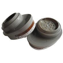 MSA combinatiefilter A2-P3 R Productfoto