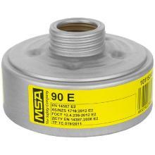 MSA 90 gas- en dampfilter E2 Productfoto