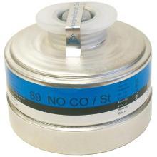 MSA 93 combinatiefilter NOCO-P3 R D Productfoto