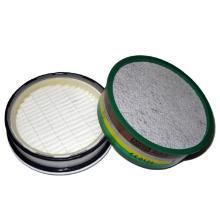 MSA OptimAir 3000 A2 filter Productfoto