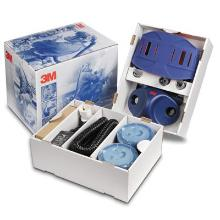 3M Jupiter JP-RTU-1 starter's kit product photo