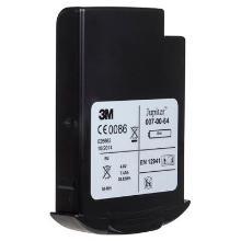 3M 007-00-64P batterij Productfoto