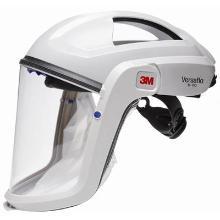 3M Versaflo M-106 vizierhelm Productfoto