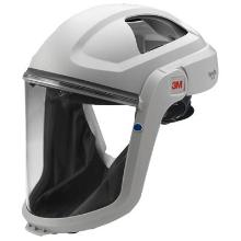 3M Versaflo M-107 vizierhelm Productfoto