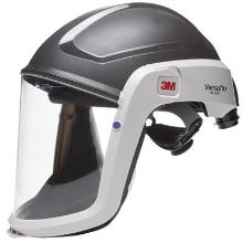 3M M-306 vizierhelm Productfoto