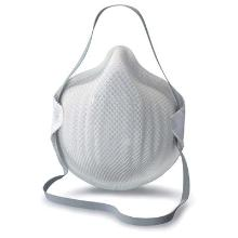 Moldex 236015 dust mask FFP1 NR D product photo