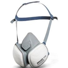 Moldex 523001 FFA2-P3 R D half mask product photo