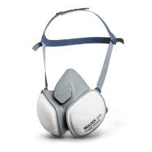 Moldex 533001 FFA1B1E1-P3 R D halfgelaatsmasker Productfoto