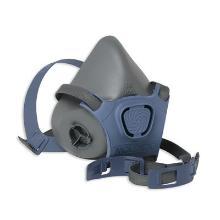 Moldex 700101 halfgelaatsmasker Productfoto
