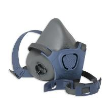 Moldex 700301 halfgelaatsmasker Productfoto