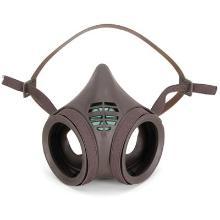 Moldex 8002 halfgelaatsmasker Productfoto
