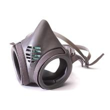 Moldex 8003 half mask product photo