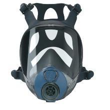 Moldex 900501 volgelaatsmasker met schroefdraadaansluiting Productfoto