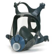 Moldex 900601 volgelaatsmasker met schroefdraadaansluiting Productfoto