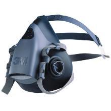 3M 7503 halfgelaatsmasker Productfoto