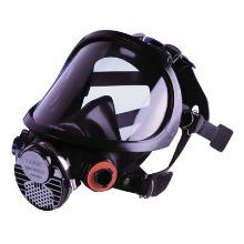 3M 7907S full mask product photo