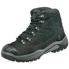 Bata Traxx 204 safety shoe S3 product photo